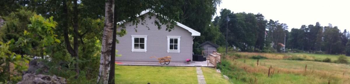Jomfruland Hytte – Leie hytter | Utleie av hus – sommerhus i Kragerø